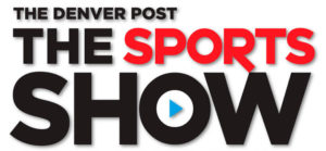 The Denver Post - The Sports Show